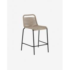 GLENVILLE 62 barová stolička