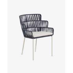 ROBYN stolička