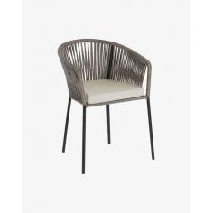 YANET stolička
