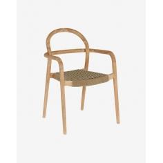 SHERYL stolička