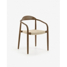 GLYNIS 2 stolička