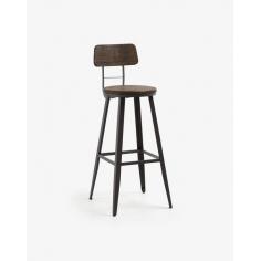 RIHANA barová stolička