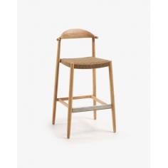 GLYNIS 76 barová stolička