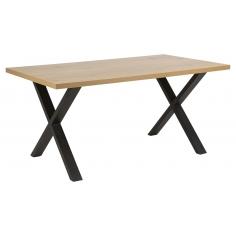 WALES 160 stôl