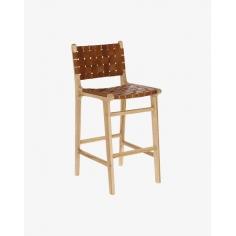 CALIXTA barová stolička
