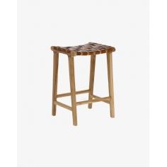 CALIXTA FLAT barová stolička