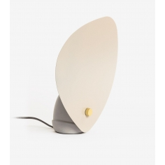 ACCAS stolová lampa