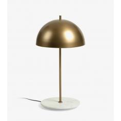 GLENA stolová lampa