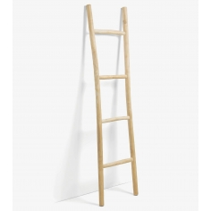 MARGE rebrík