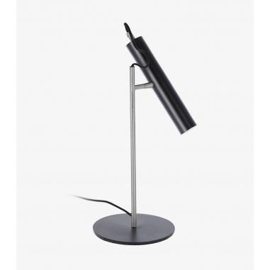 MAUDE stolová lampa