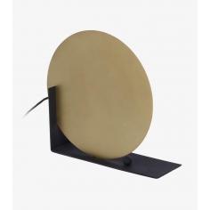 STAHEL stolová lampa