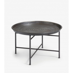 DALINEA príručný stolík