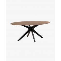 NAANIM jedálenský stôl