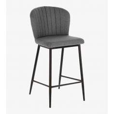 MADGE barová stolička