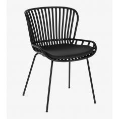 SURPIK stolička