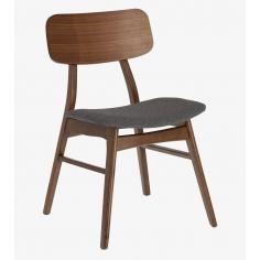 SELIA stolička