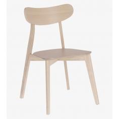 SAFINA stolička