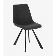 MENDY 2 stolička
