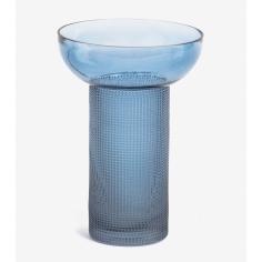 BAHIE váza v 2 veľkostiach