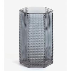 BACHAR HEXA váza