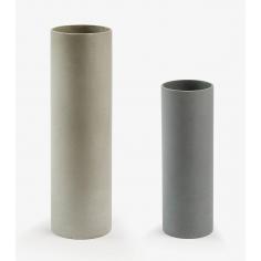 MARTA sada 2 okrúhlych váz