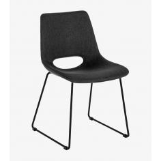 ZAHA 2 stolička
