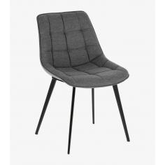 HADA 2 stolička
