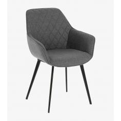 EMMA 2 stolička