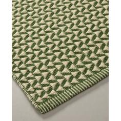 ATMOSPHERE koberec