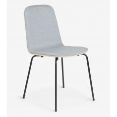 CANELE stolička