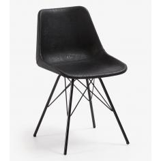 LIONELA stolička