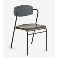 MILIAN stolička