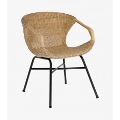 ORIE stolička