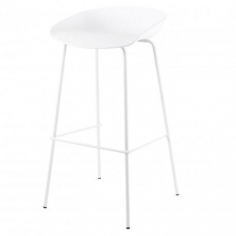 NETTASO pultová stolička 65 cm