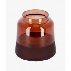 NARELA SMALL váza
