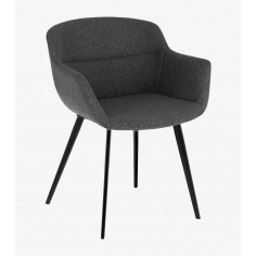 NADYA stolička