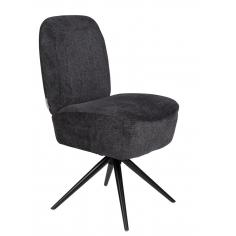 ZUIVER DUSK stolička