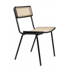 ZUIVER JORT stolička