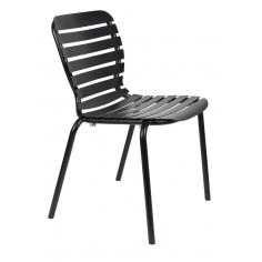 ZUIVER VONDEL stolička