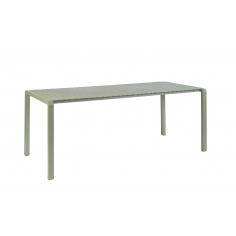 ZUIVER VONDEL jedálenský stôl