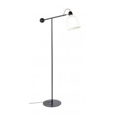ZUIVER SKALA podlahová lampa