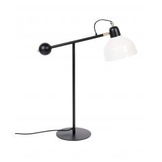 ZUIVER SKALA stolová lampa