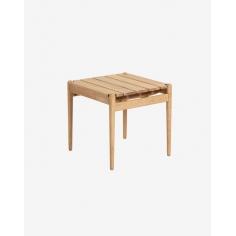 SIMJA 47 príručný stolík
