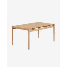 SIMJA 160 jedálenský stôl