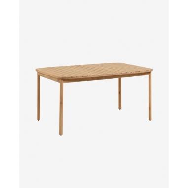 SHERYL 160 jedálenský stôl