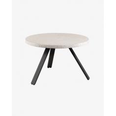 SHANELLE jedálenský stôl