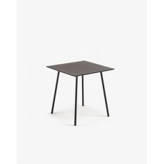 ULRICH jedálenský stôl