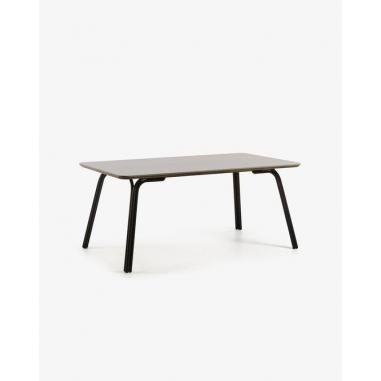NEWPORT 180 jedálenský stôl