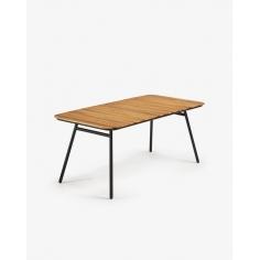 SOUMAYA 180 jedálenský stôl