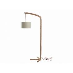 PYLLA lampa